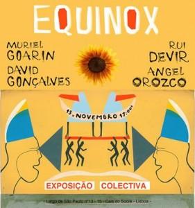 flyer Giv Lowe equinox